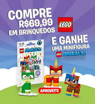 LEGO_CompreGanhe-mobile