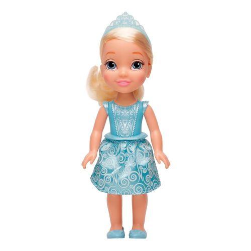 6360_Boneca_Classica_Minha_Primeira_Princesa_Cinderela_Disney_Mimo_1