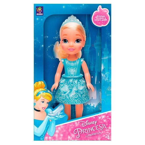 6360_Boneca_Classica_Minha_Primeira_Princesa_Cinderela_Disney_Mimo_2