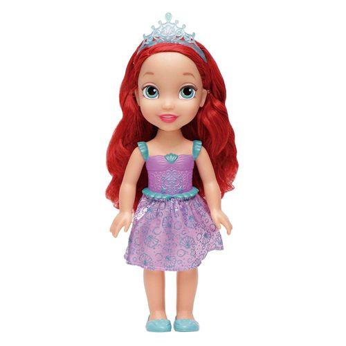 6361_Boneca_Classica_Minha_Primeira_Princesa_Ariel_Disney_Mimo_1