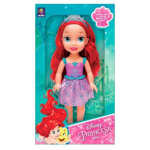 6361_Boneca_Classica_Minha_Primeira_Princesa_Ariel_Disney_Mimo_2