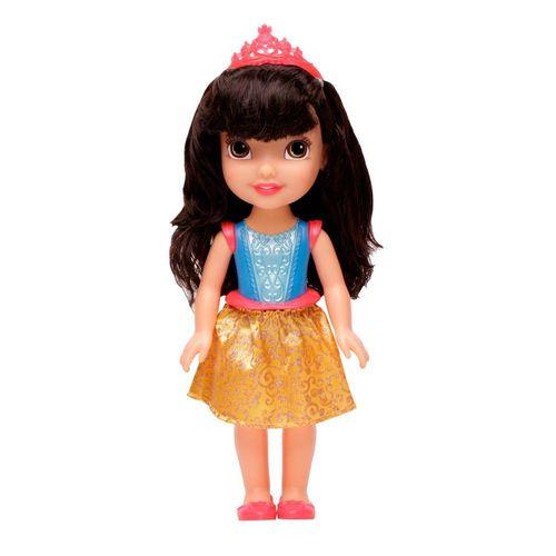 6363_Boneca_Classica_Minha_Primeira_Princesa_Branca_de_Neve_Disney_Mimo_1