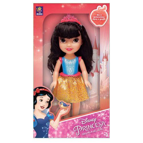 6363_Boneca_Classica_Minha_Primeira_Princesa_Branca_de_Neve_Disney_Mimo_2
