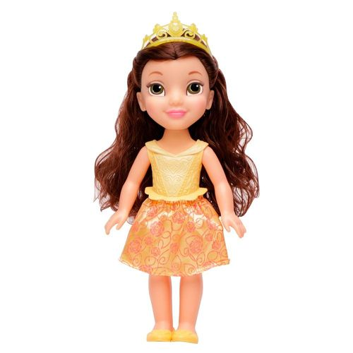 6365_Boneca_Classica_Minha_Primeira_Princesa_Bela_Disney_Mimo_1