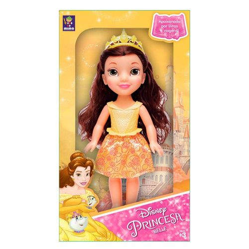6365_Boneca_Classica_Minha_Primeira_Princesa_Bela_Disney_Mimo_2