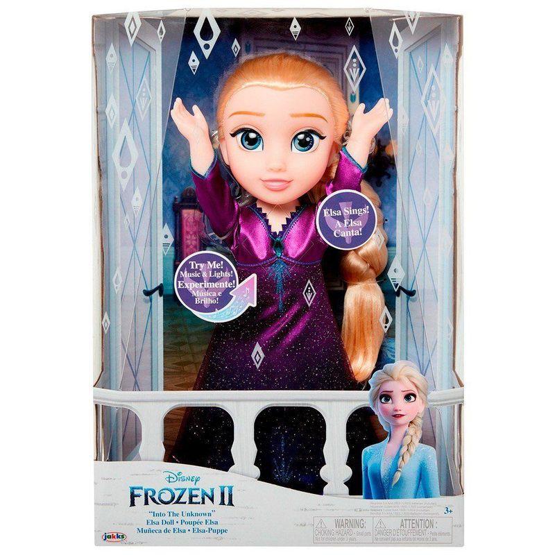 6482_Boneca_Musical_Elsa_35_cm_Frozen_2_Disney_Mimo