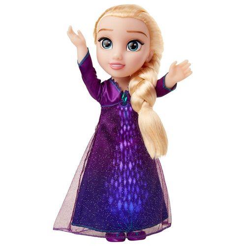 6482_Boneca_Musical_Elsa_35_cm_Frozen_2_Disney_Mimo_1