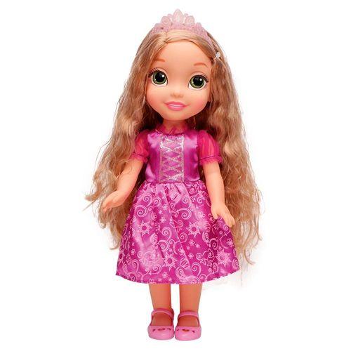 6503_Boneca_Minha_Primeira_Princesa_Real_Rapunzel_30_cm_Disney_Mimo_1