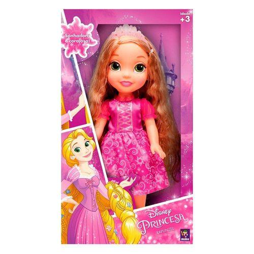 6503_Boneca_Minha_Primeira_Princesa_Real_Rapunzel_30_cm_Disney_Mimo_2