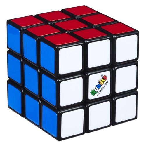 A9312_Rubiks_Cubo_Magico_Hasbro_1
