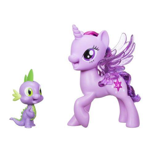 C0718_Figura_My_Little_Pony_Princesa_Twilight_e_Skipe_Amigos_que_Cantam_Juntos_Hasbro_1
