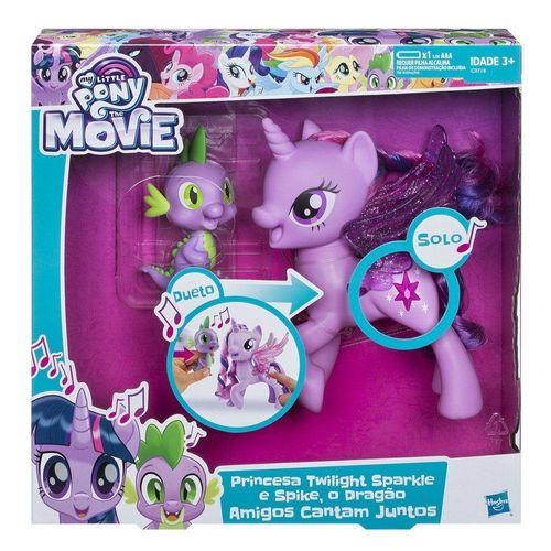 C0718_Figura_My_Little_Pony_Princesa_Twilight_e_Skipe_Amigos_que_Cantam_Juntos_Hasbro_2