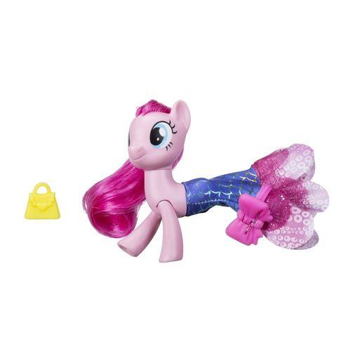 C1826_C0681_Mini_Figura_My_Little_Pony_Pinkie_Pie_Moda_Terrestre_e_Marinha_The_Movie_Hasbro_1