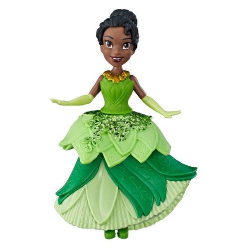 E4862_E3049_Mini_Boneca_Princesas_Disney_Tiana_Royal_Clips_10_cm_Hasbro_2