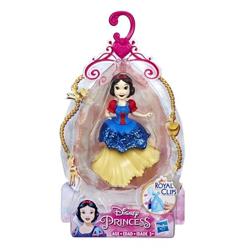 E4861_E3049_Mini_Boneca_Princesas_Disney_Branca_de_Neve_Royal_Clips_10_cm_Hasbro_1