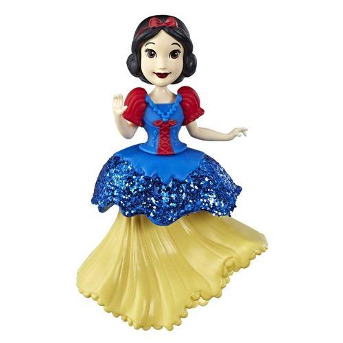 E4861_E3049_Mini_Boneca_Princesas_Disney_Branca_de_Neve_Royal_Clips_10_cm_Hasbro_2