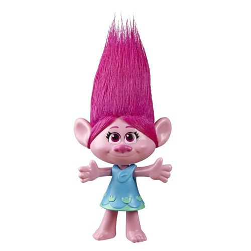 E6824_E6572_Figura_Basica_Trolls_World_Tour_Poppy_Hasbro_1