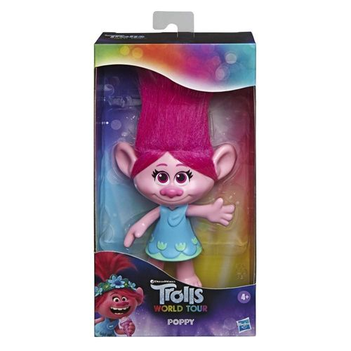 E6824_E6572_Figura_Basica_Trolls_World_Tour_Poppy_Hasbro_2