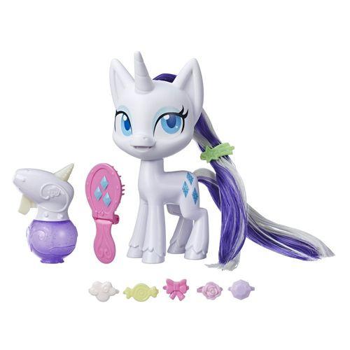 E9104_Figura_My_Little_Pony_Cores_Magicas_Rarity_Hasbro_1