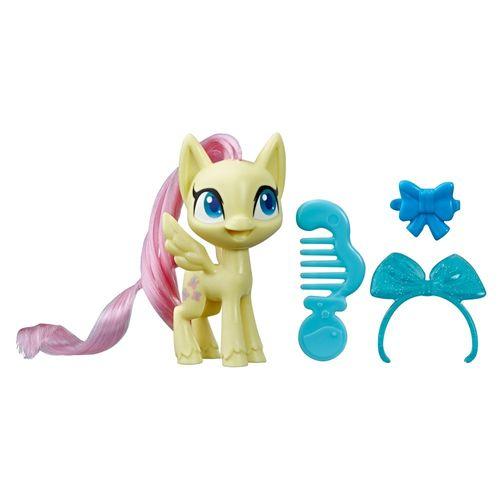 E9171_E9153_Mini_Boneca_com_Acessorios_My_Little_Pony_Mini_Pocao_Fluttershy_10_cm_Hasbro_1