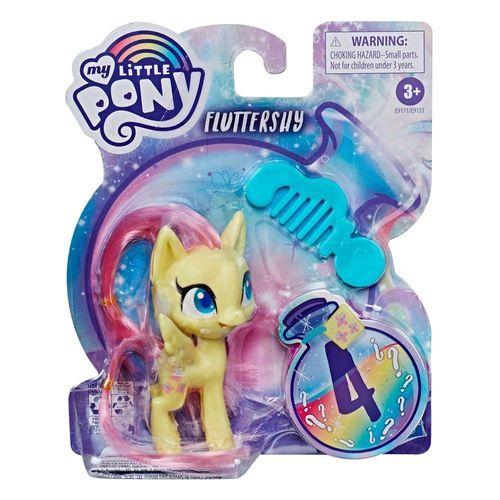 E9171_E9153_Mini_Boneca_com_Acessorios_My_Little_Pony_Mini_Pocao_Fluttershy_10_cm_Hasbro_2