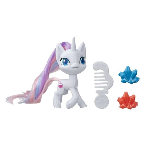 E9175_E9153_Mini_Boneca_com_Acessorios_My_Little_Pony_Mini_Pocao_Potion_Nova_10_cm_Hasbro_1