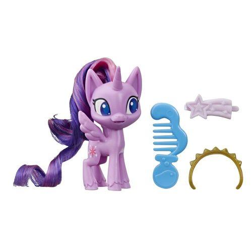 E9177_E9153_Mini_Boneca_com_Acessorios_My_Little_Pony_Mini_Pocao_Twilight_Sparkle_10_cm_Hasbro_1