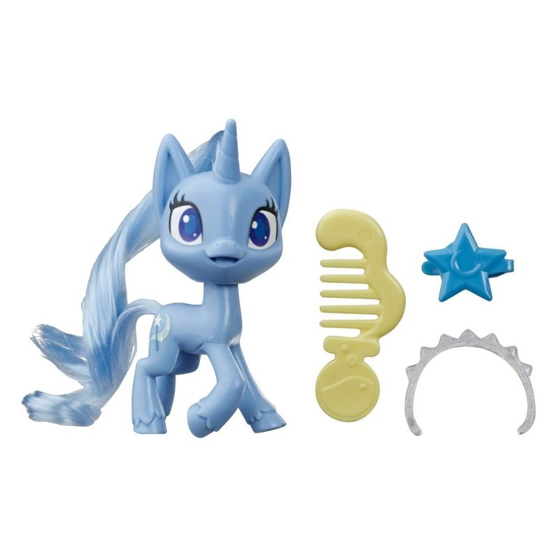 E9178_E9153_Mini_Boneca_com_Acessorios_My_Little_Pony_Mini_Pocao_Trixie_Lulamoon_10_cm_Hasbro_1