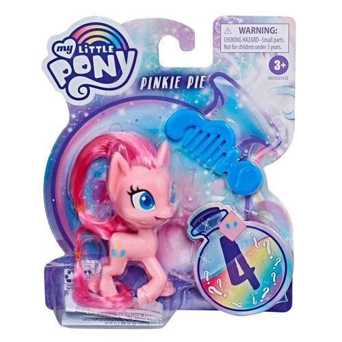 E9179_E9153_Mini_Boneca_com_Acessorios_My_Little_Pony_Mini_Pocao_Pinkie_Pie_10_cm_Hasbro_2
