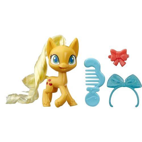 E9180_E9153_Mini_Boneca_com_Acessorios_My_Little_Pony_Mini_Pocao_Applejack_10_cm_Hasbro_1