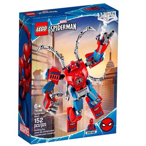 LEGO_Super_Heroes_Robo_Homem-Aranha_76146_1