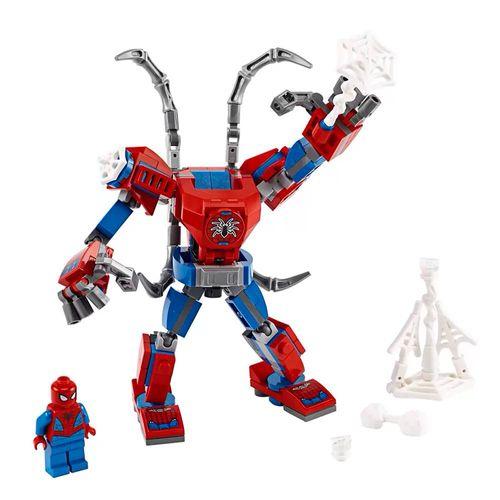 LEGO_Super_Heroes_Robo_Homem-Aranha_76146_3