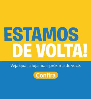 Mobile - Lojas