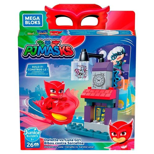 GKT70_Blocos_Mega_Bloks_PJ_Masks_Corujita_vs_Garota_Lunar_Mattel_1