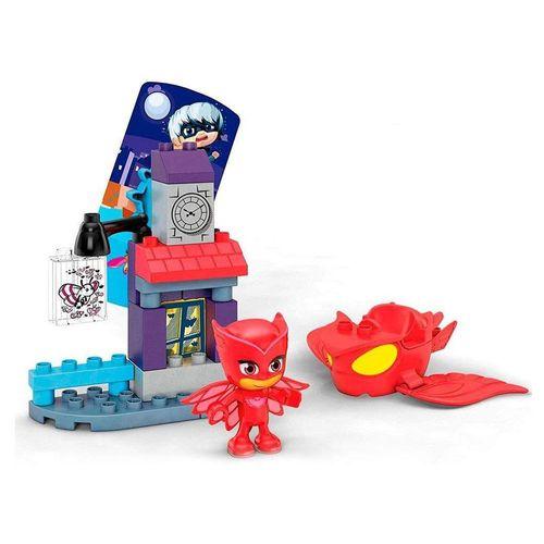 GKT70_Blocos_Mega_Bloks_PJ_Masks_Corujita_vs_Garota_Lunar_Mattel_2