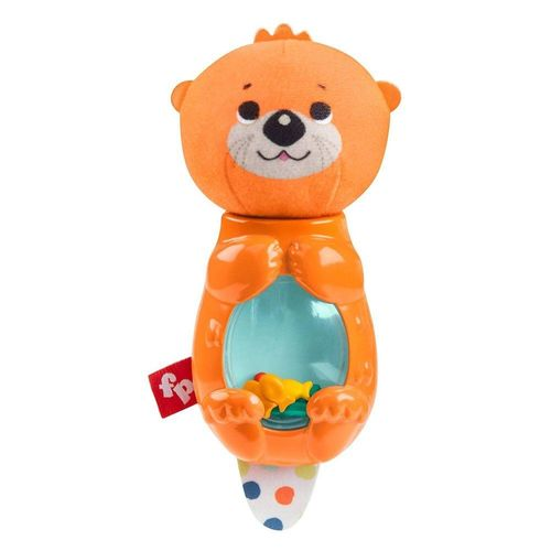 FXC21_Chocalho_Lontra_Divertida_Fisher-Price_1