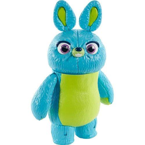 GDP65_Figura_Articulada_Toy_Story_4_Bunny_Mattel_1