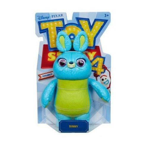 GDP65_Figura_Articulada_Toy_Story_4_Bunny_Mattel_4