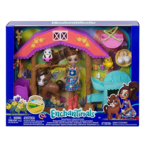 GJX23_Playset_e_Mini_Boneca_Enchantimals_Aventuras_na_Fazenda_Mattel_7