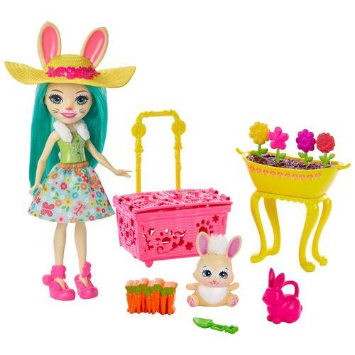 GJX32_Mini_Boneca_com_Acessorios_Enchantimals_Festa_no_Jardim_Mattel_1