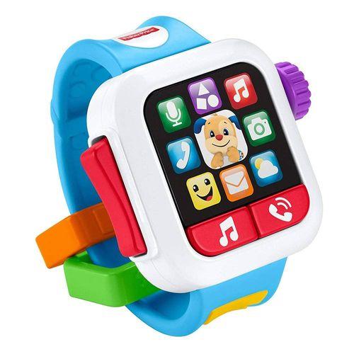 GMM55_Brinquedo_Musical_Meu_Primeiro_Smartwatch_Fisher-Price_1