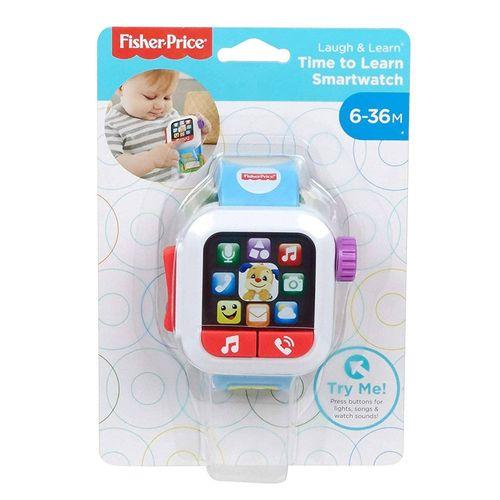 GMM55_Brinquedo_Musical_Meu_Primeiro_Smartwatch_Fisher-Price_2