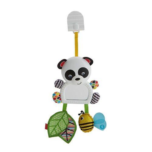 FGH91_Mobile_de_Carrinho_Passeio_com_Panda_Fisher-Price_1