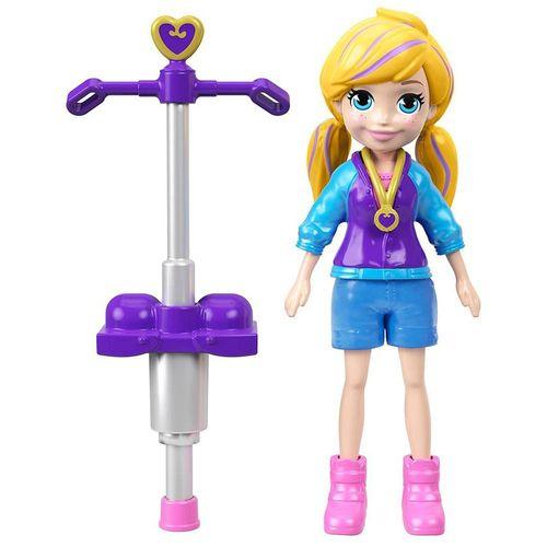 FTP67_GCY38_Mini_Boneca_Polly_Pocket_Polly_com_Pula_Pula_Mattel_1