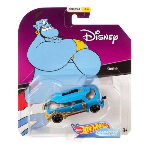 GCK28_Carrinho_Hot_Wheels_1_64_Genio_Aladdin_Disney_Personagens_Mattel_1