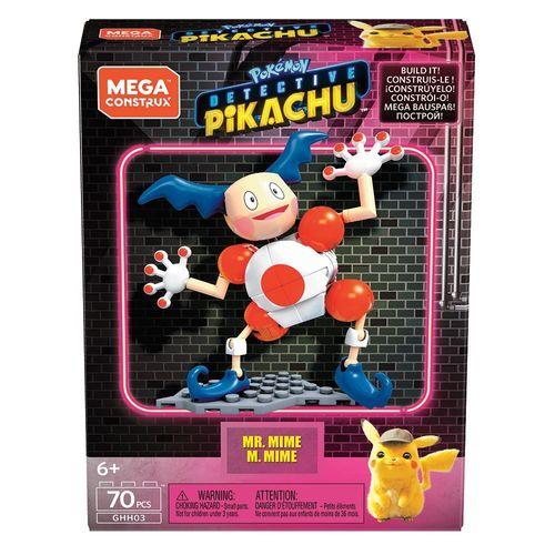 GJC32_GHH03_Blocos_Mega_Construx_Mr_Mime_Detetive_Pikachu_Pokemon_Mattel_1