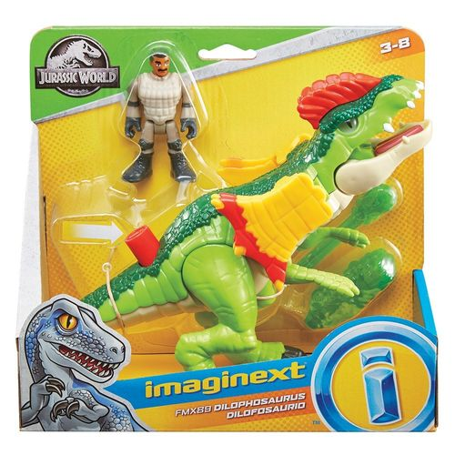 FMX88_FMX89_Figura_Imaginext_Dilofossauro_Jurassic_World_Fisher-Price_5