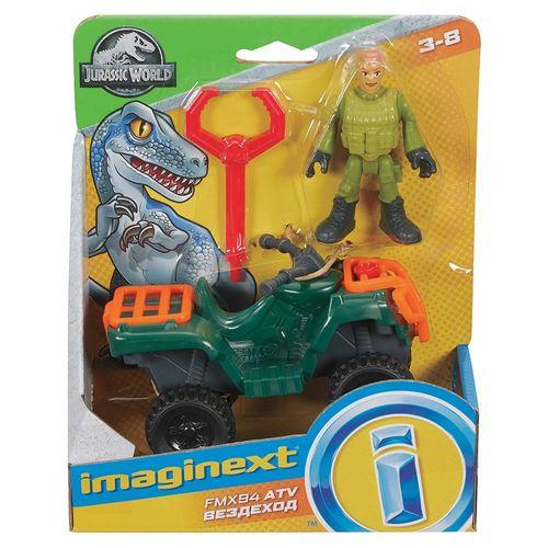 FMX92_FMX94_Figura_Basica_Imaginext_Quadriciclo_Jurassic_World_Fisher-Price_2