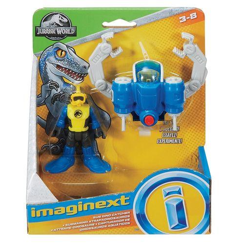 FMX92_FMX95_Figura_Basica_Imaginext_Dinossauros_Aquaticos_Jurassic_World_Fisher-Price_6