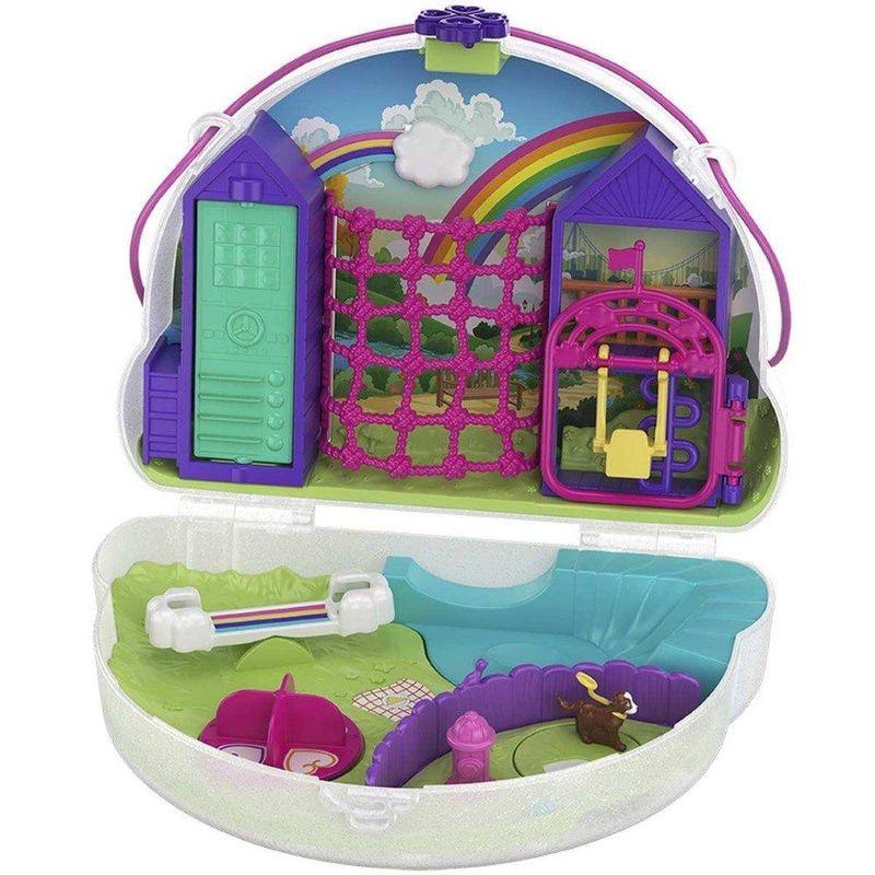 GKJ63_Mini_Boneca_Polly_Pocket_Bolsa_de_Arco-Iris_Mattel_1